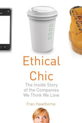 Ethical Chic By Hawthorne, Fran